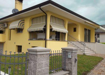 Ducale Tendaggi - tende e strutture esterne 31
